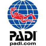 padi logo 2