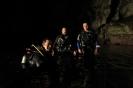 Cavern X2_4