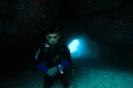 Cavern X2_5