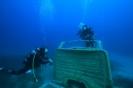 Scuba Dive Site Christine Lome_4