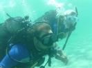 Discover Scuba Diving_2