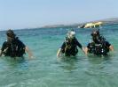 Discover Scuba Diving_5