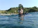 Discover Scuba Diving_6