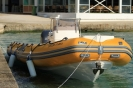 Our Dive Boat_1
