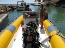 Our Dive Boat_2
