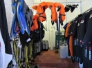 Our Dive Club_4