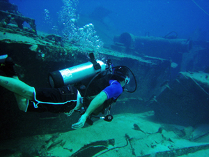 padi-adventures-in-diving-1